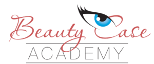 BeautyCase Permanent Make Up Academy