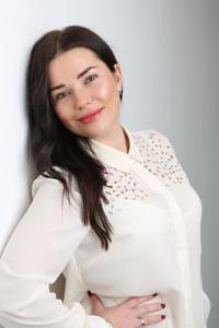 Tatjana Müller