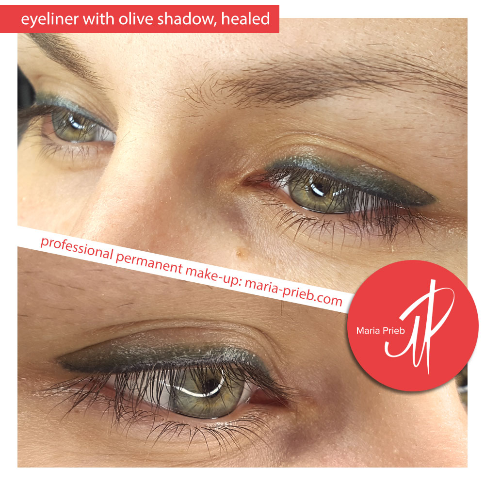 permanent make up augen beautycase permanent make up academy
