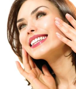 Modelle für Permanent Make Up gesucht!