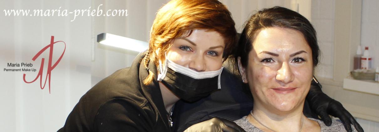 Maria-Prieb-Permanent-Make-Up-Ausbildung
