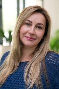 Arina Medved