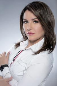 Barbara Grajewski