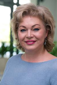 Elena Musalf